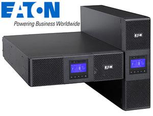 Eaton 9sx powerware ups