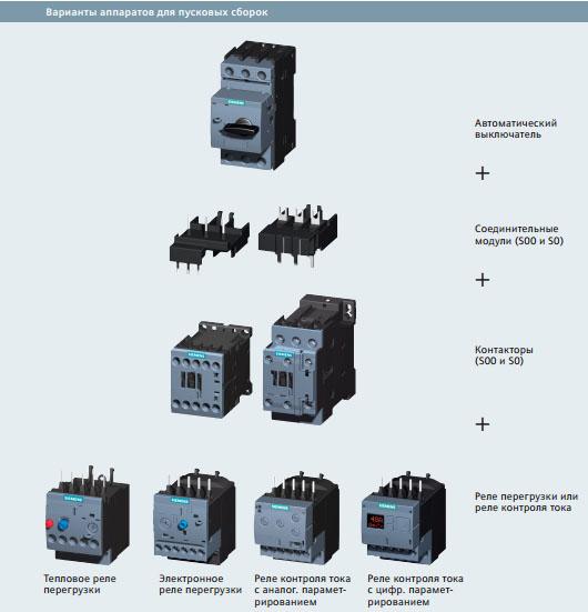 For S2 3RV29362B Grey Siemens 3RV29 36-2B Door Coupling Rotary Operating Mechanism